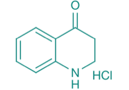 2,3-Dihydro-1H-chinolin-4-on HCl, 95%
