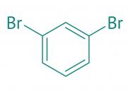 1,3-Dibrombenzol, 98%