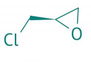 (S)-(+)-Epichlorhydrin, 98%