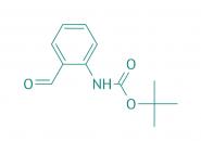2-(Boc-amino)benzaldehyd, 95%