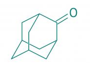 2-Adamantanon, 98%