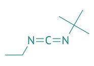 Fmoc-Arg(Pbf)-OH, 98%