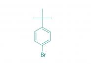1-Brom-4-(tert-butyl)benzol, 98%