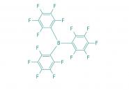 Tris(pentafluorphenyl)boran, 95%