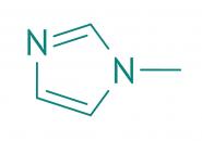 1-Methylimidazol, 99%