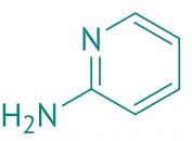 2-Aminopyridin, 95%