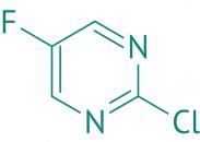 2-Chlor-5-fluorpyrimidin, 98%