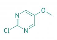 2-Chlor-5-methoxypyrimidin, 95%