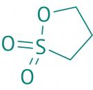 1,3-Propansulton, 98%