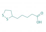 DL-alpha-Liponsäure, 98%