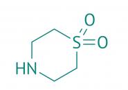 Thiomorpholin-1,1-dioxid, 95%