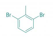 2,6-Dibromtoluol, 98%