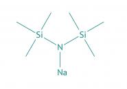 Natriumbis(trimethylsilyl)amid (2M in THF)