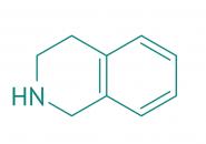 1,2,3,4-Tetrahydroisochinolin, 97%
