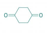 1,4-Cyclohexandion, 98%