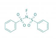 N-Fluorbenzolsulfonimid, 98%