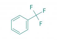 Benzotrifluorid, 99%