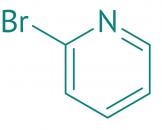 2-Brompyridin, 98%