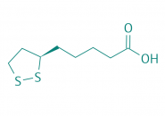 (R)-(+)-alpha-Liponsäure, 95%