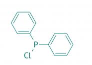 Chlordiphenylphosphan, 95%