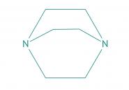 1,4-Diazabicyclo[2.2.2]octan, 98%