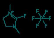 Fmoc-Asn(Trt)-OH, 98%