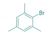 2-Brommesitylen, 98%