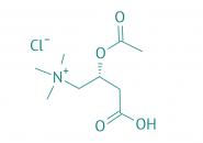 O-Acetyl-L-carnitin HCl, 98%
