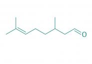 (±)-Citronellal, 97%