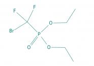 Diethyl(bromdifluormethyl)phosphonat, 97%