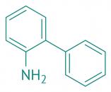 2-Aminobiphenyl, 97%