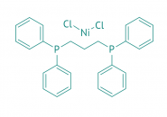(1,3-dppp)NiCl2, 98%