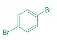1,4-Dibrombenzol, 98%