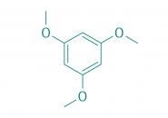 1,3,5-Trimethoxybenzol, 98%