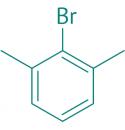 2-Brom-m-xylol, 98%