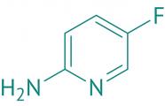 2-Amino-5-fluorpyridin, 98%