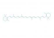 beta-Carotin, 93%