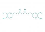 Tetrahydrocurcumin, 98%