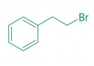 (2-Bromethyl)benzol, 98%