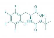 beta-Cyclohexyl-L-alanin, 96%