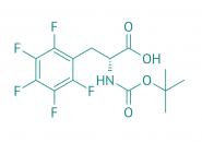 Coenzym A Trilithiumsalz, 80%
