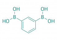 1,3-Benzoldiboronsäure, 97%