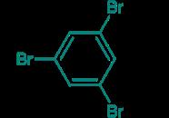 1,3,5-Tribrombenzol, 97%