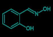 Salicylaldoxim, 95%