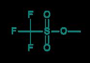 Methyltrifluormethansulfonat, 98%