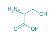 D-Serin, 98%