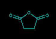 Bernsteinsäureanhydrid, 99%