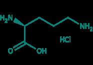 L-Ornithin HCl, 98%