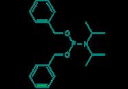 Dibenzyldiisopropylphosphoramidit, 95%