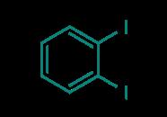 1,2-Diiodbenzol, 97%